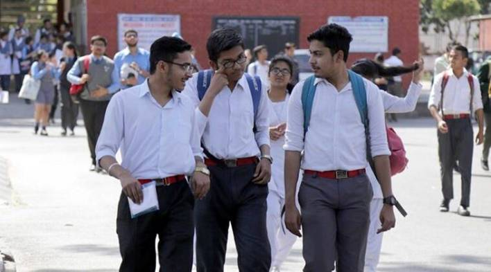 CBSE relaxes passing criteria for Class 10 students