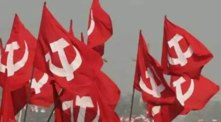 west bengal politics, west bengal Left govt, Left congress alliance west bengal, west bengal elections, mamata banerjee, west bengal tmc left, alliance parties, indian express