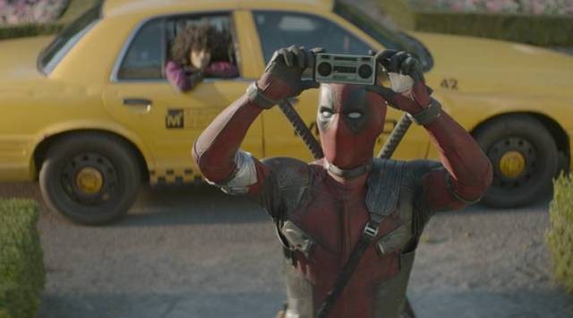 Deadpool 2 review: The Ryan Reynolds starrer hits the right spots much more effortlessly than itsprequel