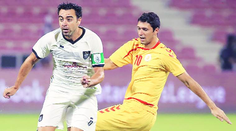 South West Asian Football Federation, SWAFF, South West Asian Football Federation news, South West Asian Football Federation updates, sports news, football, Indian Express