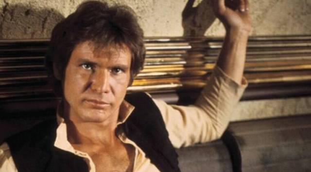 Solo A Star Wars Story: 10 things you didnt know about Han Solo