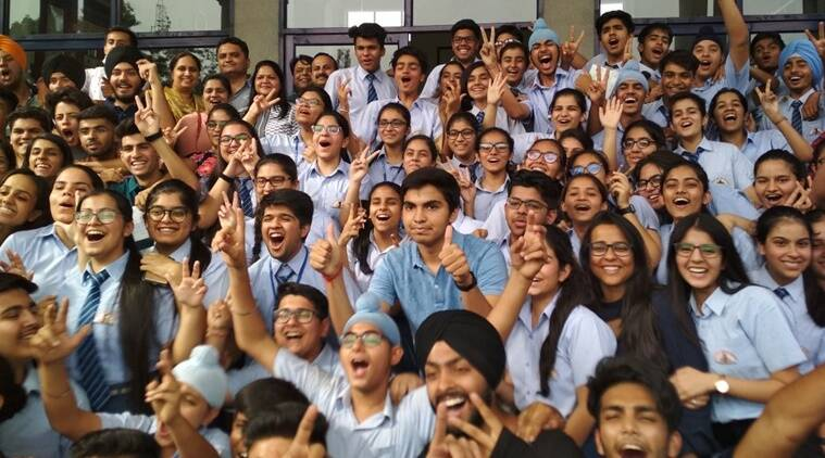 ICSE, ISC results 2018 declared: 64 students get more than 99 per cent