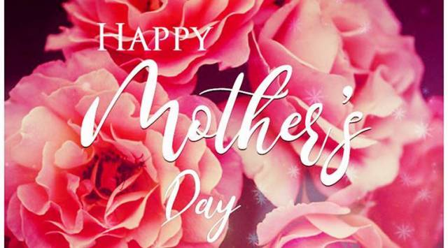 Happy Mothers Day 2018: Wishes, Greetings, Images, Quotes and Mothers Day Whatsapp Status, Facebook Messages