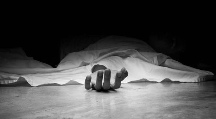 Maharashtra: In last 4.5 years, over 3,000 suicide attempts in state