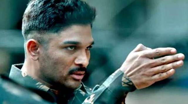 Naa Peru Surya Naa Illu India review: Allu Arjun-Vakkantham Vamsi deliver a solid entertainer