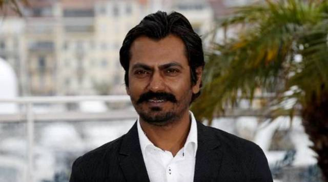 Nawazuddin Siddiqui on Manto: The film has hit the conscience of people very hard