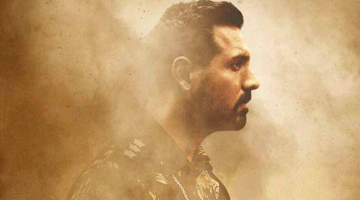 Parmanu box office collection day 7: John Abraham film remainssteady