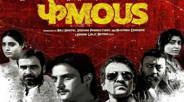 Western genre is unexplored in Indian cinema: TeamPhamous