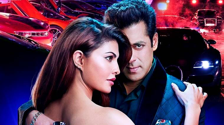 Race 3 trailer launch LIVE UPDATES: It is everything or nothing for Salman Khans Racefamily