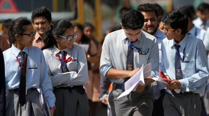 RBSE 12th result 2018: Science, Commerce results 2018 not releasing today, confirms official