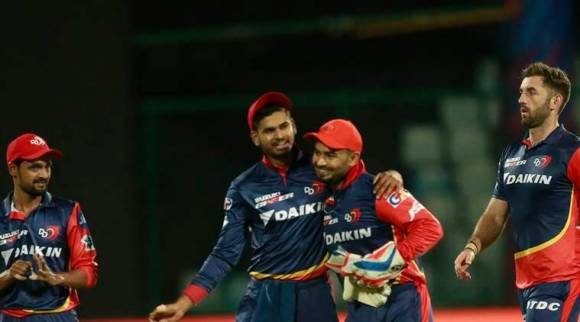 IPL 2018 Live, DD vs CSK: Predicted playing 11 for the match between DD and CSK