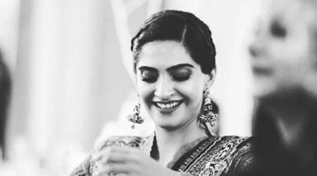 Sonam Kapoor is the most compassionate woman Ive known, says designer-friend MasabaGupta