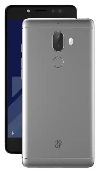 Smartphones underneath Rs 10000, Android smartphones underneath 10000, Xiaomi Redmi Note 5, Realme 1, realme 1 silver, Moto G5S, Honor 7C, 10.or G, Android Oreo, bill smartphones