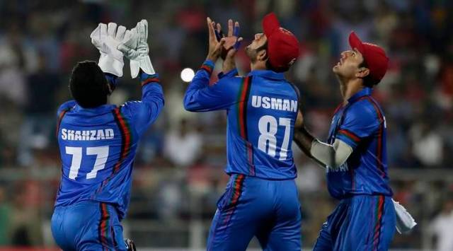 Afghanistan vs Bangladesh Live Streaming, AFG vs BAN T20 Live Cricket Streaming Online: When and where to watch Afghanistan vs Bangladesh 2nd T20I