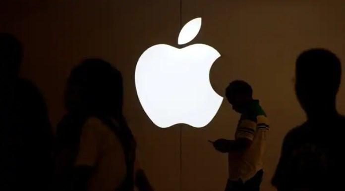 Apple, iPhone, iPhone settings, iPhone settings update, iPhone customers, tech news, Indian Express news