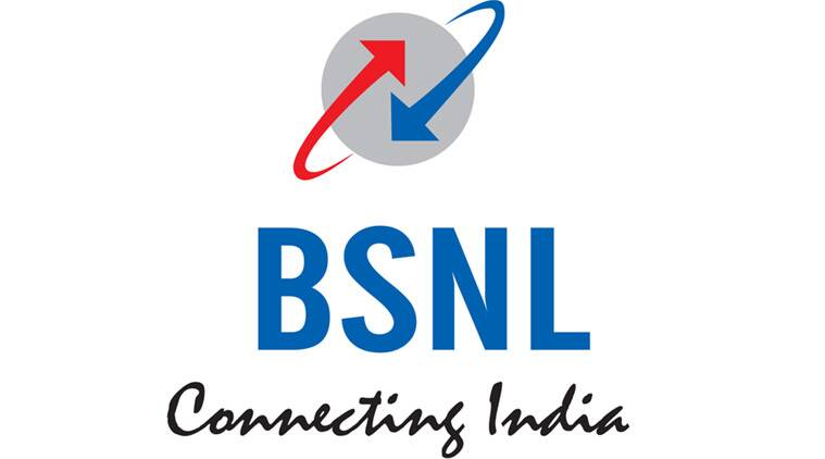 BSNL, BSNL 2GB data, BSNL offer, BSNL double information offer, BSNL recharge, BSNL combo offer, BSNL prepaid, BSNL 2GB data