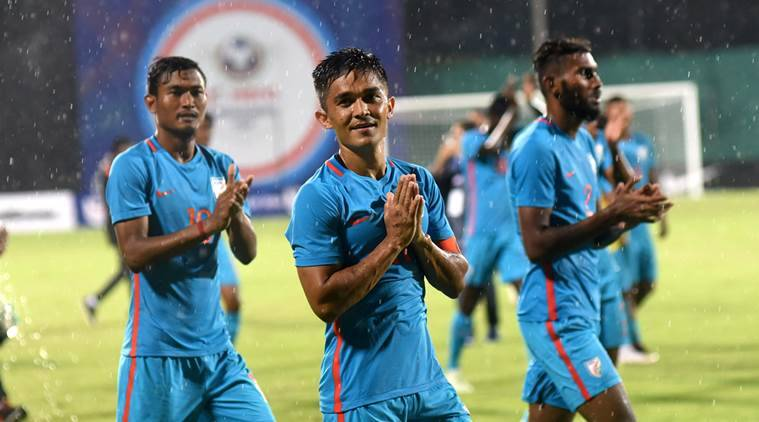 Intercontinental Cup: India will pose tough challenge: New Zealand coach FritzSchmid