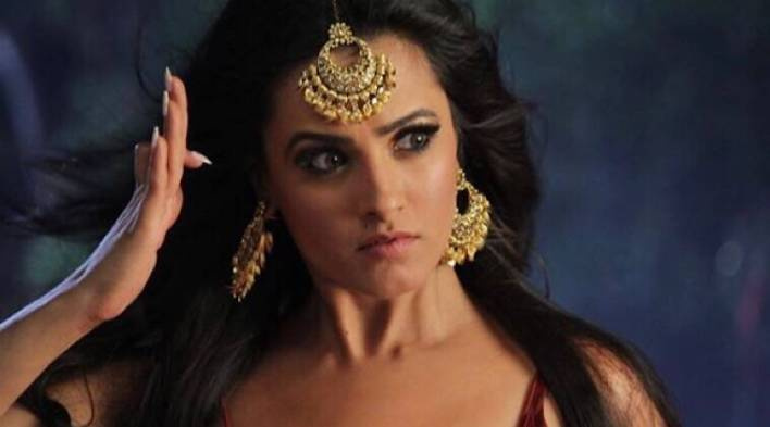 Naagin 3 June 17 episode preview: Much to Vishakhas disappointment; Bela and Mahir to tie the knot