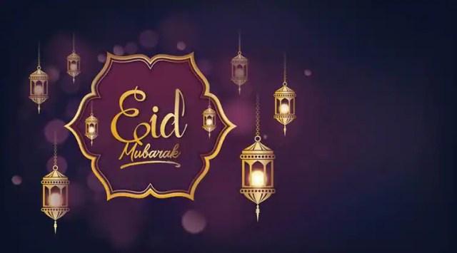 Image result for ramadan eid