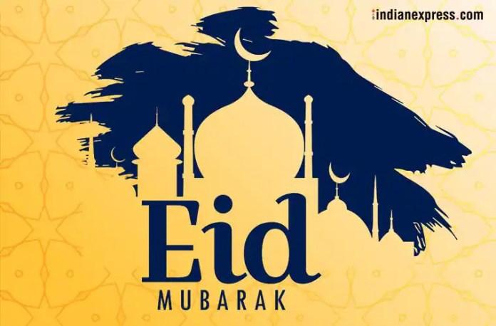 Eid 2018, eid Date, Eid 2018 Date India , Eid ul Fitr 2018 , Eid ul Fitr 2018 Date , Eid ul Fitr 2018 Date in India , Eid ul Fitr 2018 Wishes , Eid ul Fitr 2018 Images , Happy Eid ul Fitr 2018 Wishes , Happy Eid ul Fitr 2018 , Happy Eid ul Fitr 2018 Images , Happy Eid ul Fitr 2018 Greetings , Eid Mubarak , Eid Mubarak 2018 , Eid Mubarak Wishes , Eid Mubarak Wishes Images , Eid Mubarak Images , Eid Mubarak Quotes , Eid Mubarak Status, indian express
