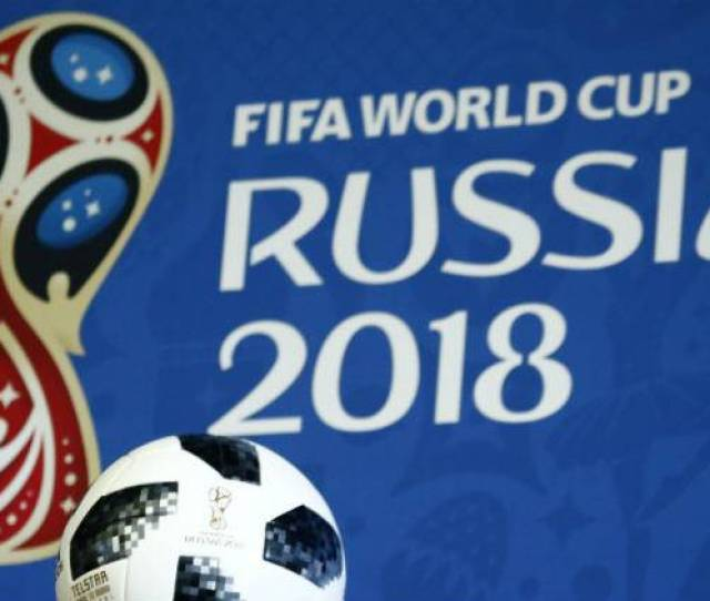 Fifa World Cup 2018 Fifa World Cup Russia World Cup Live Streaming Fifa