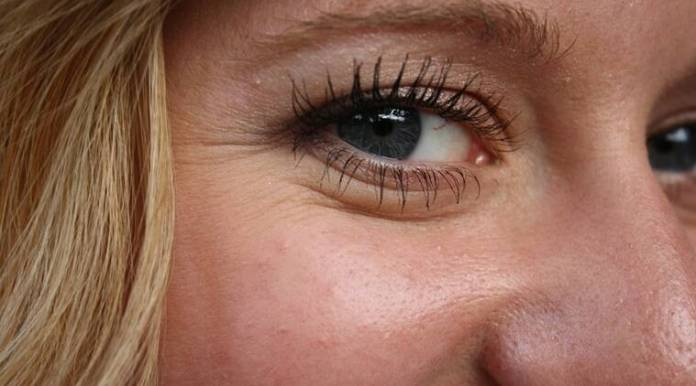 anti-ageing, eye wrinkles, intensity, sincerity, reading emotions, Indian Express, Indian Express News
