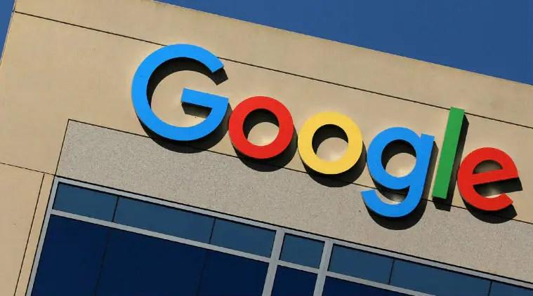 Google pumps $550 mn into Chinese e-commerce hulk JD.com, might deposit in Flipkartalso