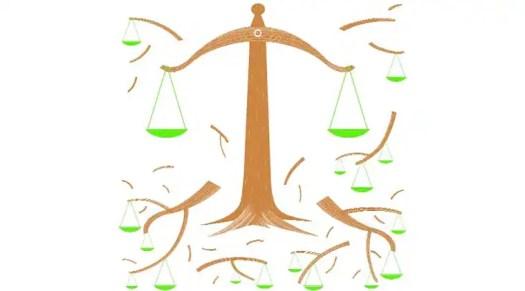 Image result for Government Litigation