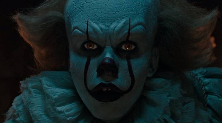 it chapter 2 release