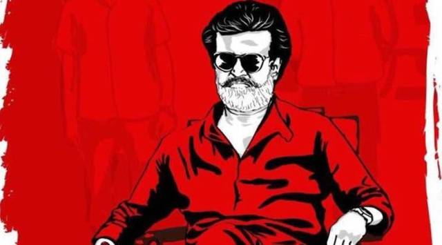 Kaala decoded: Pa Ranjith and Rajinikanth give us an epic with an Asura in the lead
