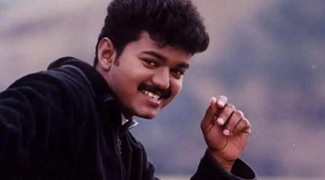 Happy birthday Vijay: Top five films that defined Vijays earlycareer