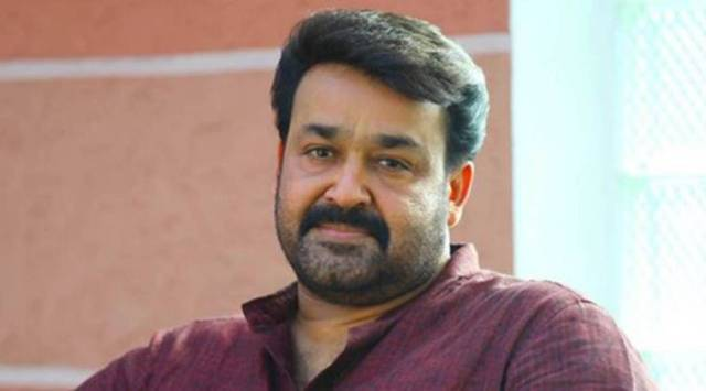 AMMA row: Protest against president Mohanlal for taking actor Dileep back