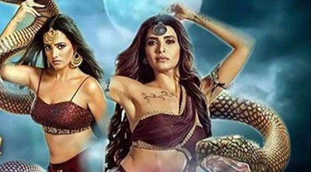 Naagin 3: All you need to know about this revengedrama
