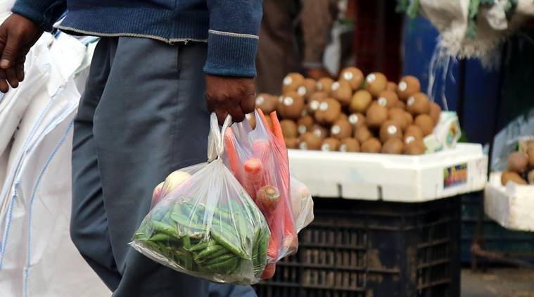 Plastic ban in Maharashtra from today: What is allowed, what's banned