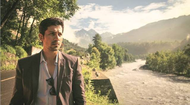 Sumeet Vyas: I dont want to be the nice guy anymore