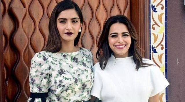 Sonam Kapoor on Swara Bhasker: People just like to troll her because she has an opinion