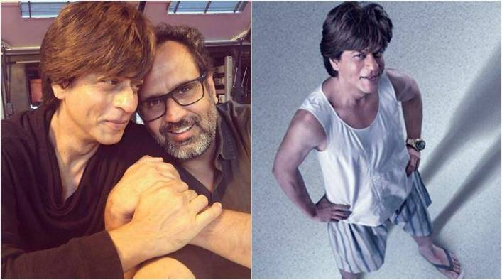 Zero teaser early reactions: Shah Rukh Khan and Salman Khan make Eid special for their fans