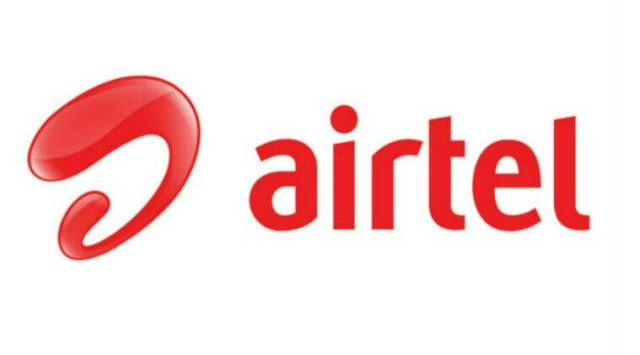 Airtel revamps Rs 399 postpaid plan; now offers 40GB monthly data benefit