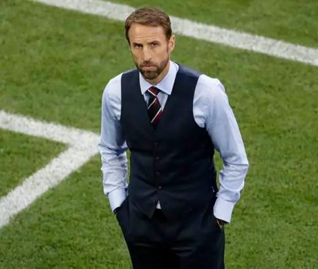England Football World Cup