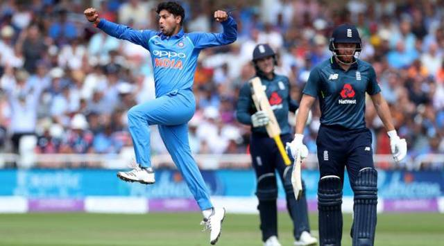 India vs England, Live Streaming, Cricket Score: How to Watch IND vs ENG 2nd ODI Live Stream Online on Jio TV, Sony Liv, Airtel TV App