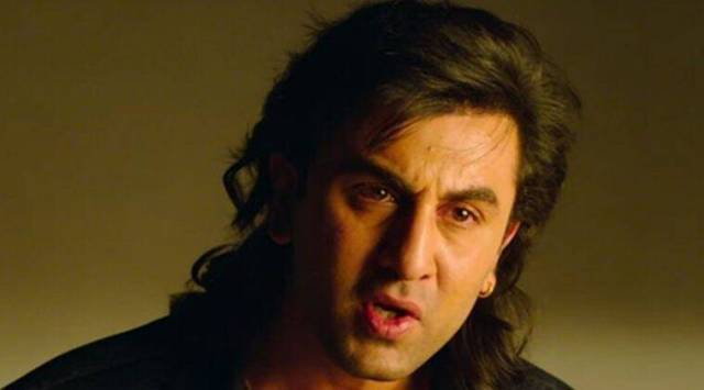 Sanju box office collection day 27: Ranbir Kapoor starrer inches towards Rs 350 crore mark