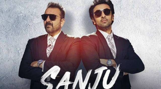 Rajkumar Hirani and powerful performances have led to Sanjus massive success: Vijay Singh