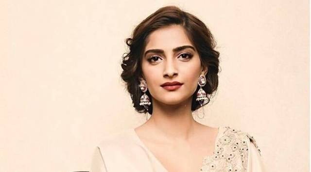 Sonam Kapoors unusual curation in Tokyo fails to impress