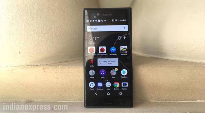 Sony India, Sony Xperia XZs price in India, Xperia R1 price in India, Xperia L2 price in India, Xperia XZs specifications, Xperia R1 specifications, Xperia L2 specifications, Xperia XZs offers, Xperia R1 offers, Xperia L2 offers