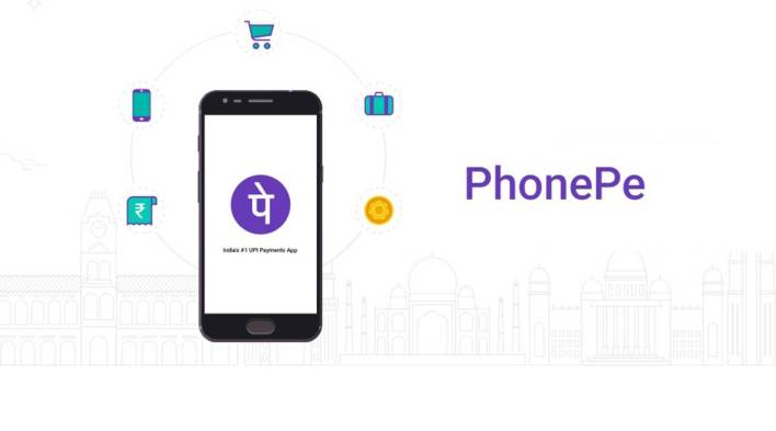 irctc rail's android app will now allow users to book tickets via phonepe   technology news,the indian express