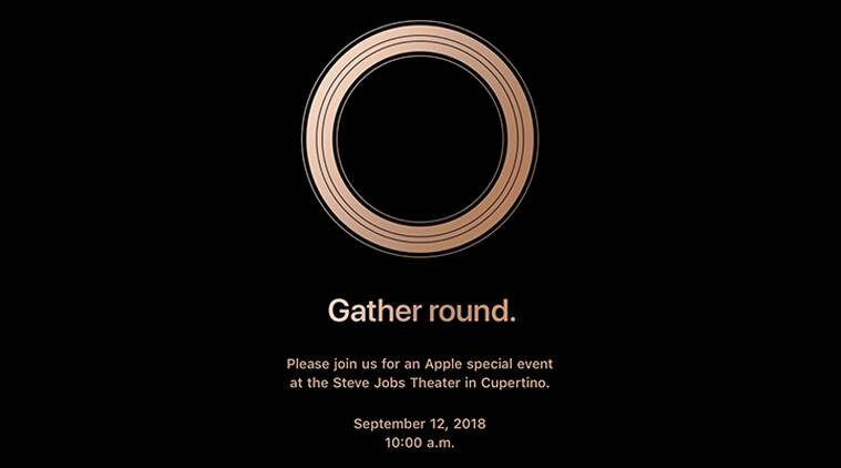Apple, apple entice 2018, Apple iPhone 2018, iPhone X 2018, iPhone X Plus, iPhone 2018 launch date, iPhone 9, iPhone 6.1-inch launch, iPhone sale date, iPhone X 2018 specifications