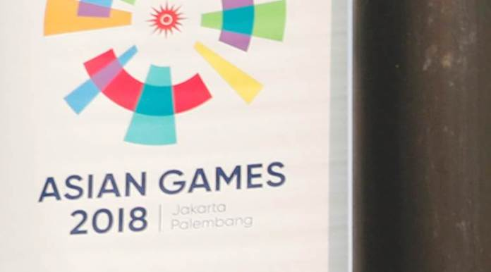 Asian Games 2018, Asian Games 2018 news, Asian Games 2018 updates, Asian Games Football Draw, Iraq, sports news, football, Indian Express