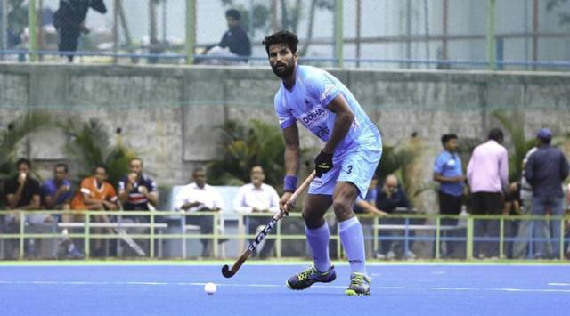 Asian Games 2018: Indian men's hockey team defeats Hong Kong 26-0, breaks 86-year old record
