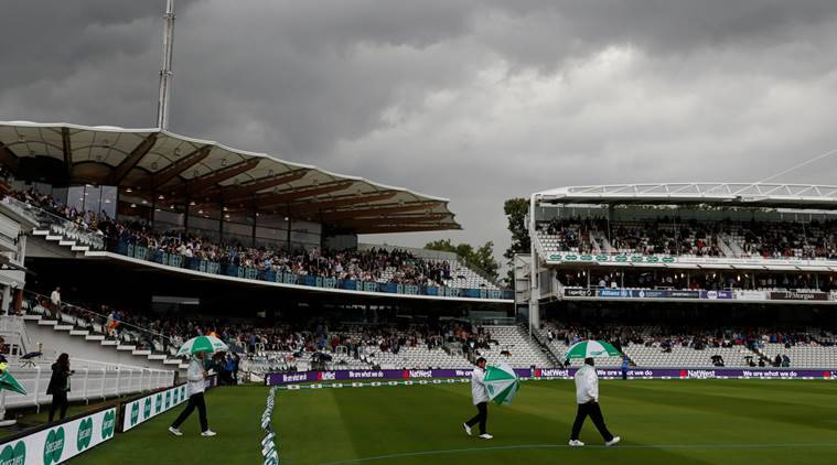 India vs England 2nd Test live Cricket Streaming