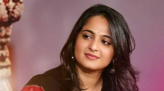 Vinnaithaandi Varuvaayaa 2 cast